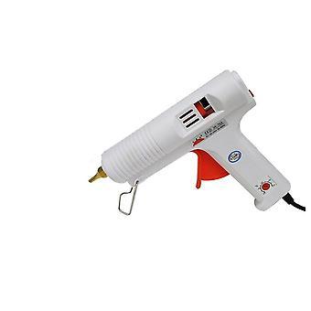 Einstellbare hohe Temperatur, Wärmekleber Pistole Stick, Graft Reparatur-Tool