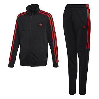 Adidas Tiro Boys Track Suit