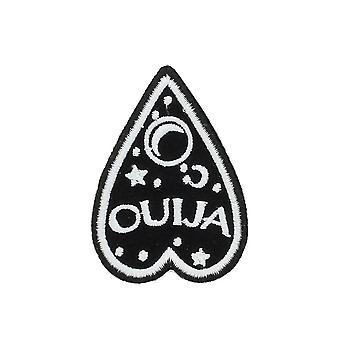 Grindstore Ouija Planchette Jern På
