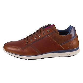 Bullboxer 630K26718ACONASU10 universal  men shoes