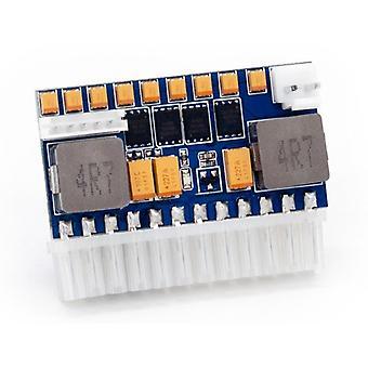 250w Atx Psu Dc Intrare Vârf de ieșire Switch Pc Alimentare pentru computer