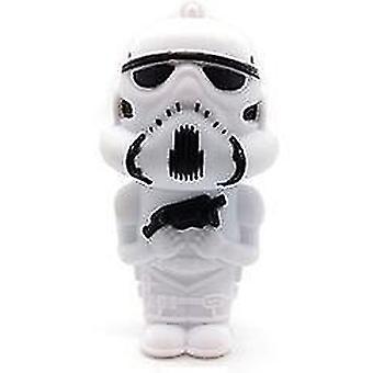 Clé USB Star Wars