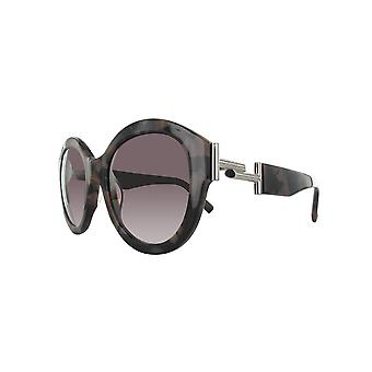 Tods Women's Sunglasses TO0208-55T-52