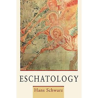 Eschatology - Complete Introduction to the Christian View of the Futur