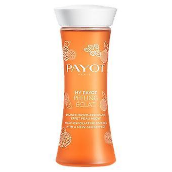 Payot Paris My Peeling Eclat 12 5 ml
