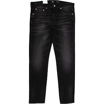 Edwin Ed 80 Slim Tapered Fit Jeans