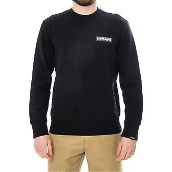 Napapijri bago c n0yiec041 sweat-shirt unisexe