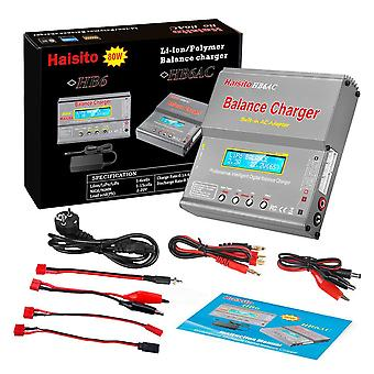 Ac Rc Charger, Battery Balance Charger