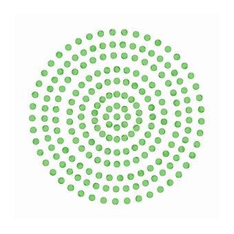 Couture Creations - Jade - 2mm Ädelstenar (424st)