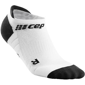 Cep No Show Socks 3.0 Mens
