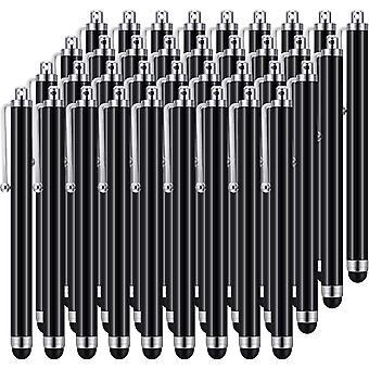 FengChun Stylus Pen 36 Set fr Universelle kapazitive Touchscreen Gerte, Stylus Stift fr