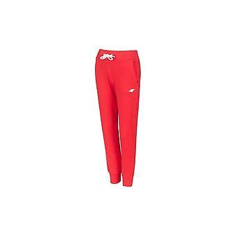 4F SPDD002 NOSH4SPDD00262S universal hele året kvinder bukser