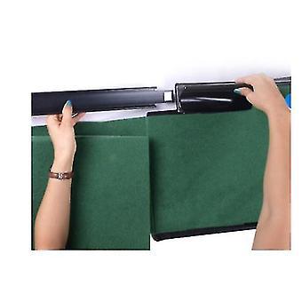 Golf Putting Mat, Portable Indoor Office And Outdoor Golf Practice Mat