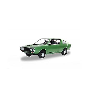 Renault R17 Mk1 (1976) Diecast Model Car