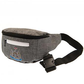 Newcastle United FC Bum Bag