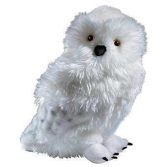 Hedwig 8 pulgadas versión en blanco