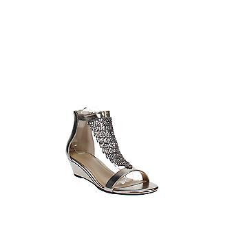Thalia Sodi | Tacey Wedge Sandals
