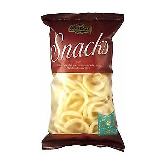 Snacks Argente Aros Cebolla (60 g)