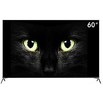Full Hd Smart Wifi Tv, Android Os Television