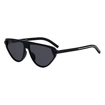 Men's Sunglasses Dior BLACKTIE247S-807 BLACKTIE247S-807 Black (ø 60 mm)