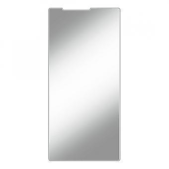 Hama üveg képernyővédő Huawei P9 Lite telefonhoz