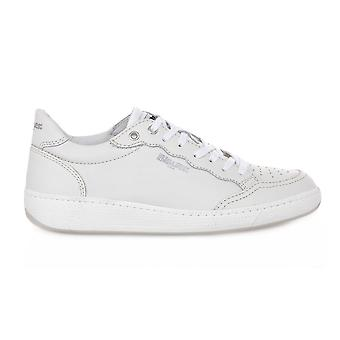Blauer Olympia S1OLYMPIA01WWH universal all year women shoes