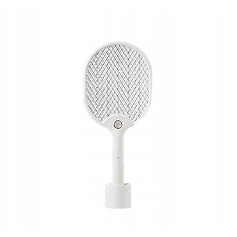 Xiaomiyoupin Killer For Flies And Mosquito Led Lighting Rechargeable