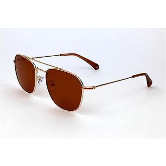 Polaroid sunglasses 716736215242