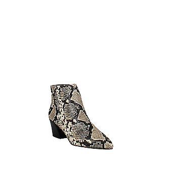 Kensie | Leticia Ankle Booties