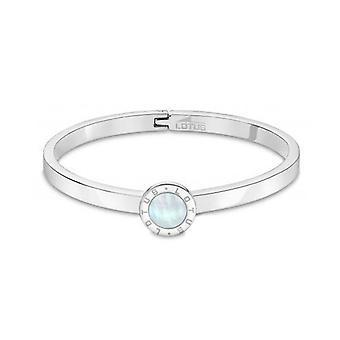 Lotus bijoux bracelet ls2038-2_5