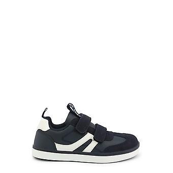 Lyste - Sneakers Barn 15126-001