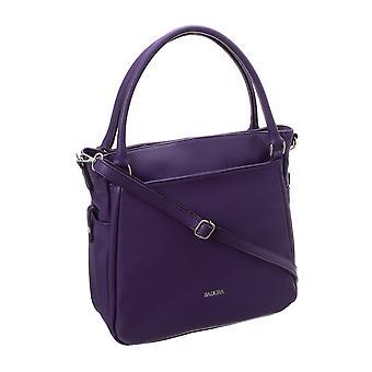 Badura 84060 bolsos de mujer de uso diario