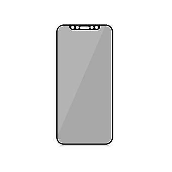 Panzerglass Privacy Screen Protector Black Iphone Xs Max 11 Pro Max