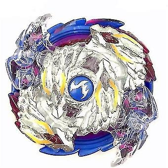 Spinning tops burst beyblade metal fury fusion diabolos spinning toys for kids 5+ b97