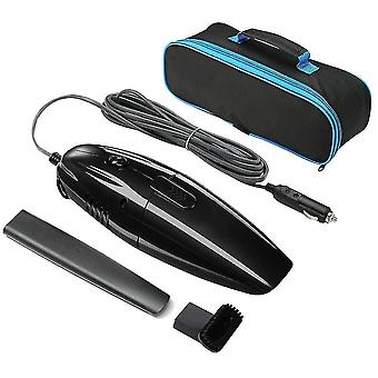 Vacuums car vacuum cleaner with wet and dry