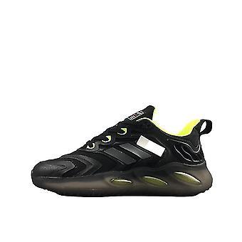 أحذية رجالية حقيقية الفشار أسفل الرياضة والترفيه جميع المباراة أحذية