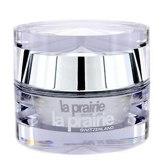 Cellular Cream Platinum Rare - 30ml/1oz