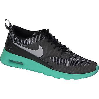 Nike Air Max Thea KJCRD Wmns 718646-002 Womens sneakers