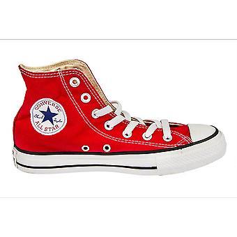 CONVERSE Chuck Taylor All Star HI M9621C universal scarpe unisex di all anno