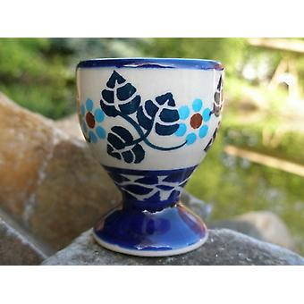 Egg Cup, perinne 95, BSN J-1247