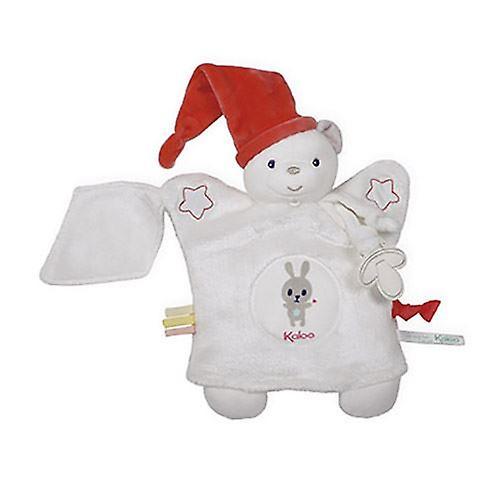 Kaloo Imagine Doudou Puppet Comforter