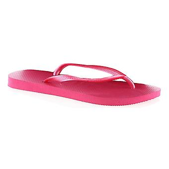 Havaianas Havslim 40000300209 water summer women shoes