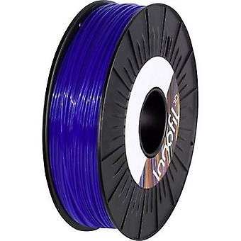 BASF Ultrafuse ABS-0105B075 ABS BLUE Filament ABS plastic 2.85 mm 750 g Blue 1 pc(s)