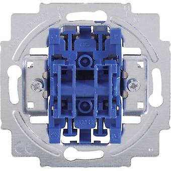 Busch-Jaeger Insert Shutter switch Duro 2000 SI Linear, Duro 2000 SI, Reflex SI Linear, Reflex SI, Solo, Alpha Nea, Alpha exclusiv, Future Linear, Impuls,