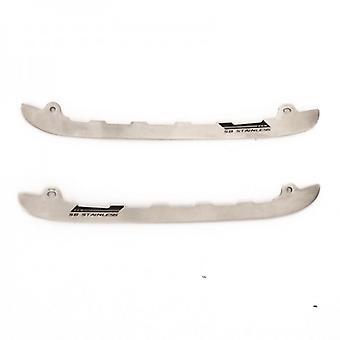 Couteau en acier inoxydable CCM SB « paire »