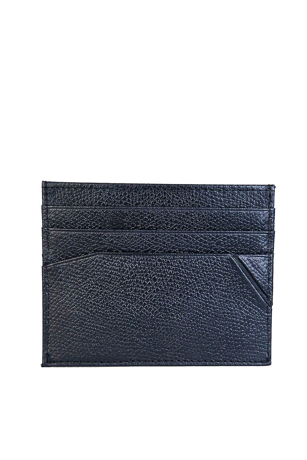 Ted Baker Bifold Wallet DC8M/GG13/PLAZA