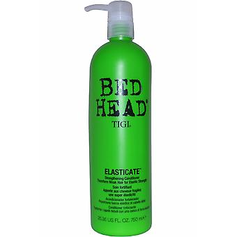 TIGI Bedhead Elasticate Conditioner 750ml