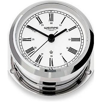 Wempe chronometer works maritime pirate II CW020005