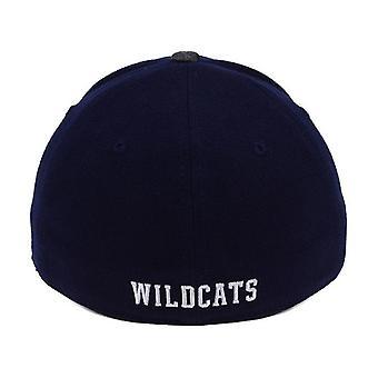 Kentucky Wildcats NCAA TOW Post trecho montado chapéu