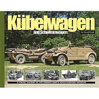كوبيلواجين/شويمواجين-تاريخ بصرية متعددة للجيش الألماني-